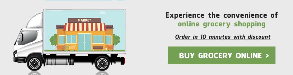 shop-grocery-online