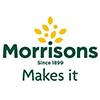grocery delivery morrisons