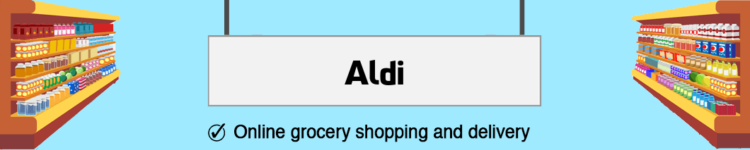 online-grocery-shopping-Aldi