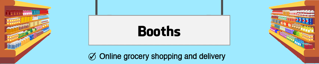 online-grocery-shopping-Booths
