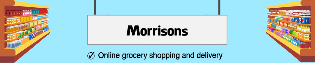 online-grocery-shopping-Morrisons