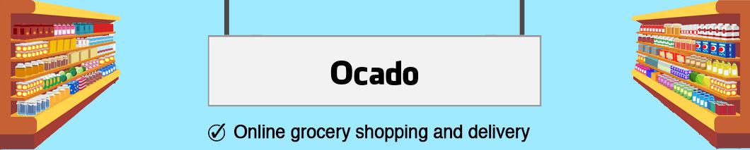 online-grocery-shopping-Ocado