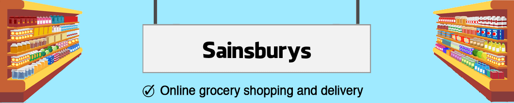 online-grocery-shopping-Sainsbury's