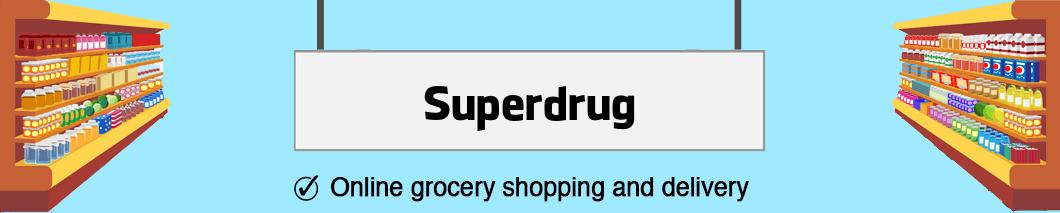 online-grocery-shopping-Superdrug