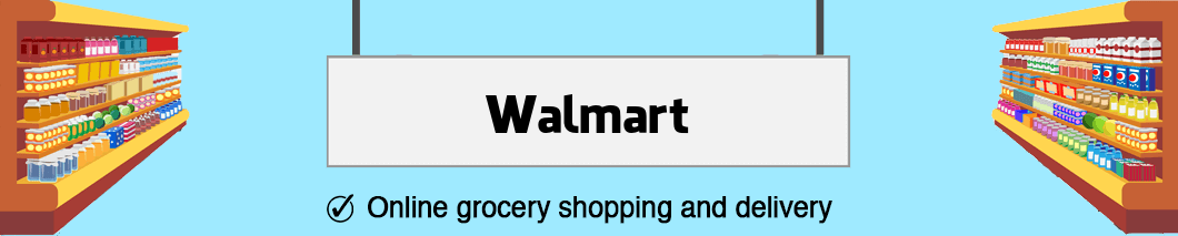 online-grocery-shopping-Walmart
